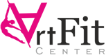 Artfitcenter